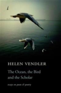Ocean, the Bird, and the Scholar