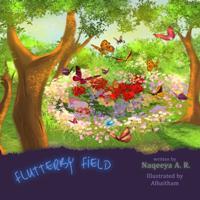 Flutterby Field
