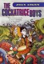 Cockatrice Boys