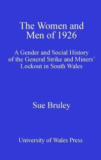 Women and Men of 1926