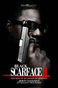 Black Scarface II
