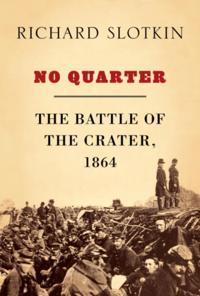 No Quarter