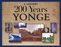 200 Years Yonge: A History