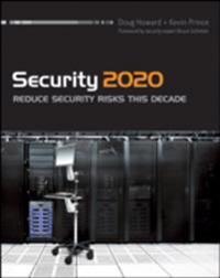 Security 2020