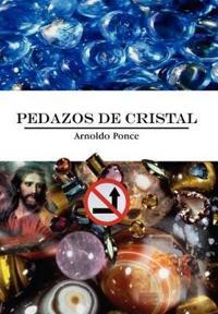 Pedazos De Cristal