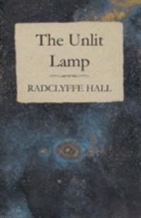 Unlit Lamp
