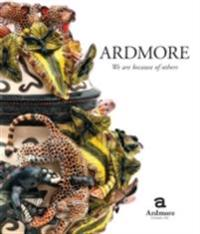 Ardmore. We Are Because of Others