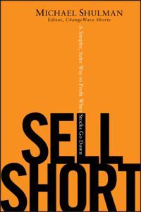 Sell Short