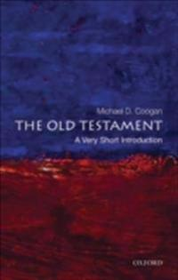 Old Testament: A Very Short Introduction