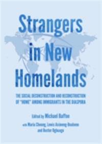 Strangers in New Homelands