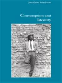 Consumption and Identity