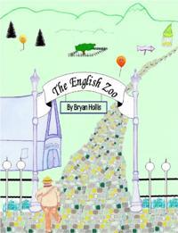 English Zoo