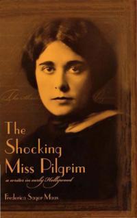 Shocking Miss Pilgrim