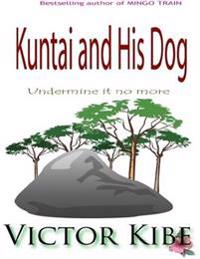 Kuntai and His Dog