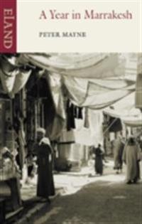 Year in Marrakesh