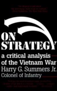 On Strategy