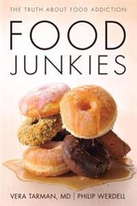 Food Junkies