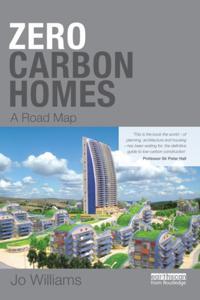 Zero-carbon Homes