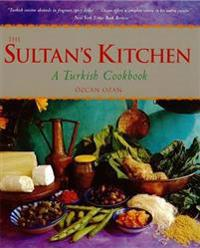 Sultan's Kitchen