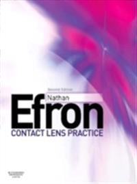 Contact Lens Practice E-Book