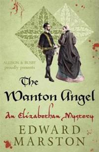 Wanton Angel