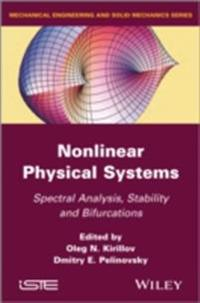 Nonlinear Physical Systems
