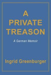 Private Treason