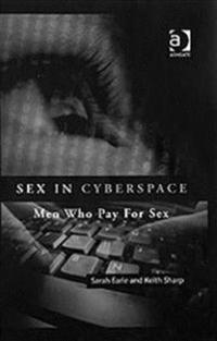 Sex in Cyberspace