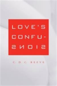 Love's Confusions