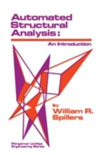 Automated Structural Analysis