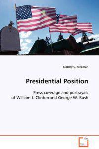 Presidential Position