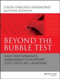 Beyond the Bubble Test
