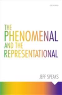Phenomenal and the Representational