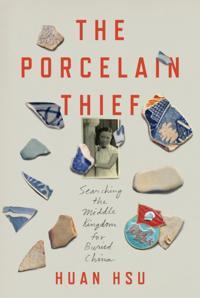 Porcelain Thief
