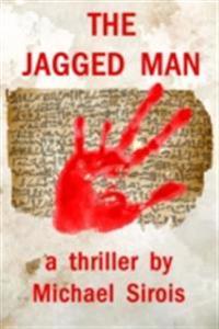 Jagged Man