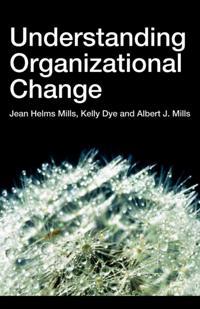 Understanding Organizational Change