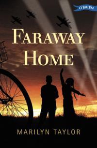 Faraway Home