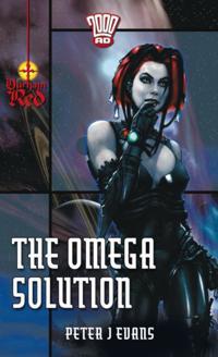 Omega Solution