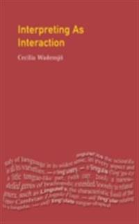 Interpreting As Interaction