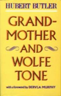 Grandmother and Wolfe Tone