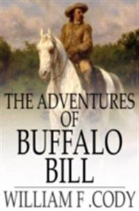 Adventures of Buffalo Bill