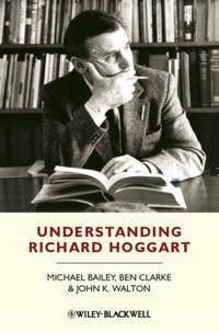 Understanding Richard Hoggart