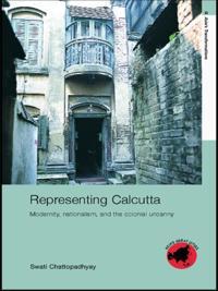 Representing Calcutta