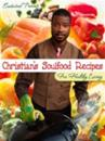 Eastwood Presents: Christian's Soul Food Recipes for Healthy Living