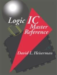 Logic IC Master Reference