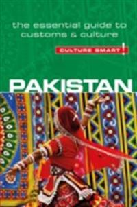 Pakistan - Culture Smart!
