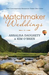 Matchmaker Weddings