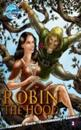 Robin the Hood collected edition