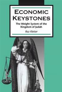 Economic Keystones