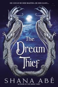 Dream Thief